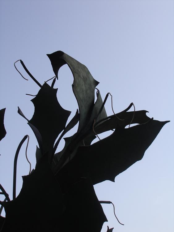 Outros/Detalhes de Gaudi