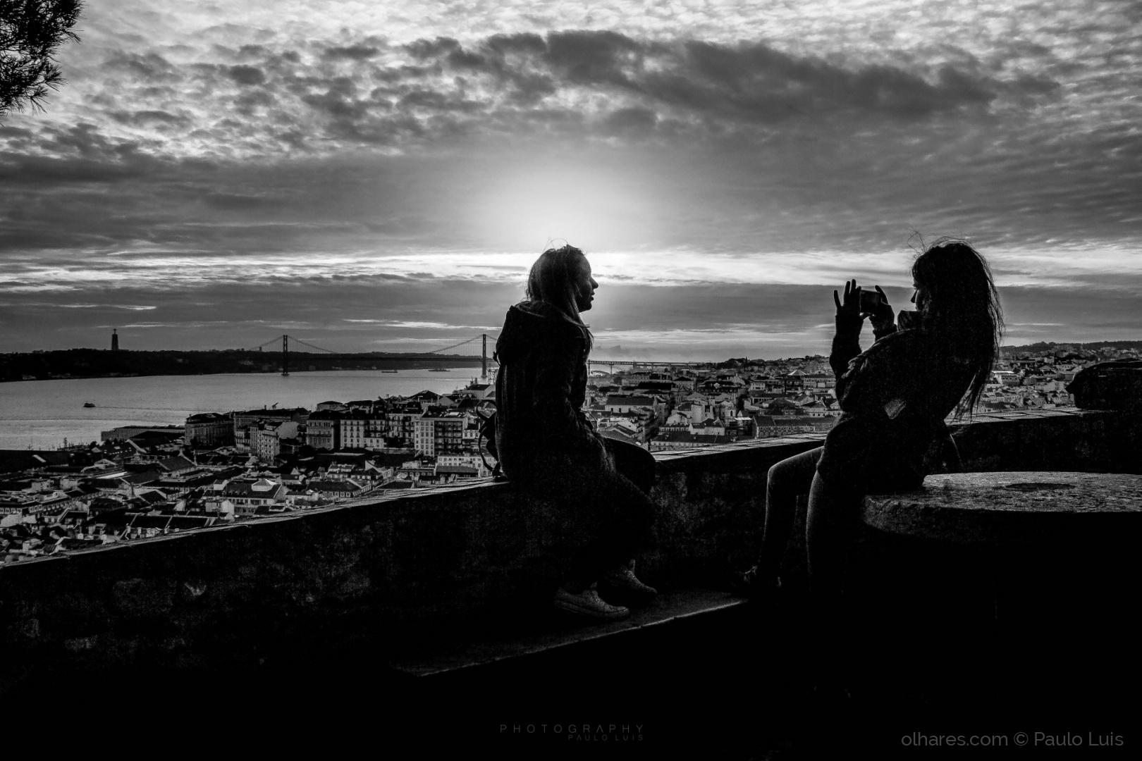 Paisagem Urbana/One more photo