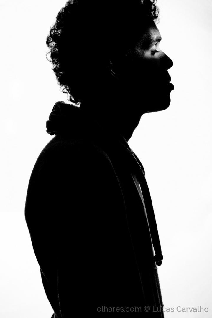 Retratos/Eu, 2017