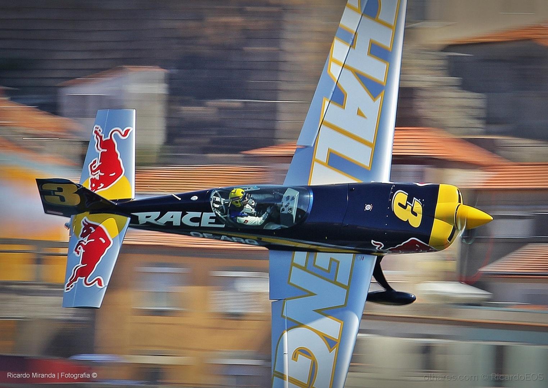 Desporto e Ação/Red Bull Air Race- PORTO 2017 (parte 2)
