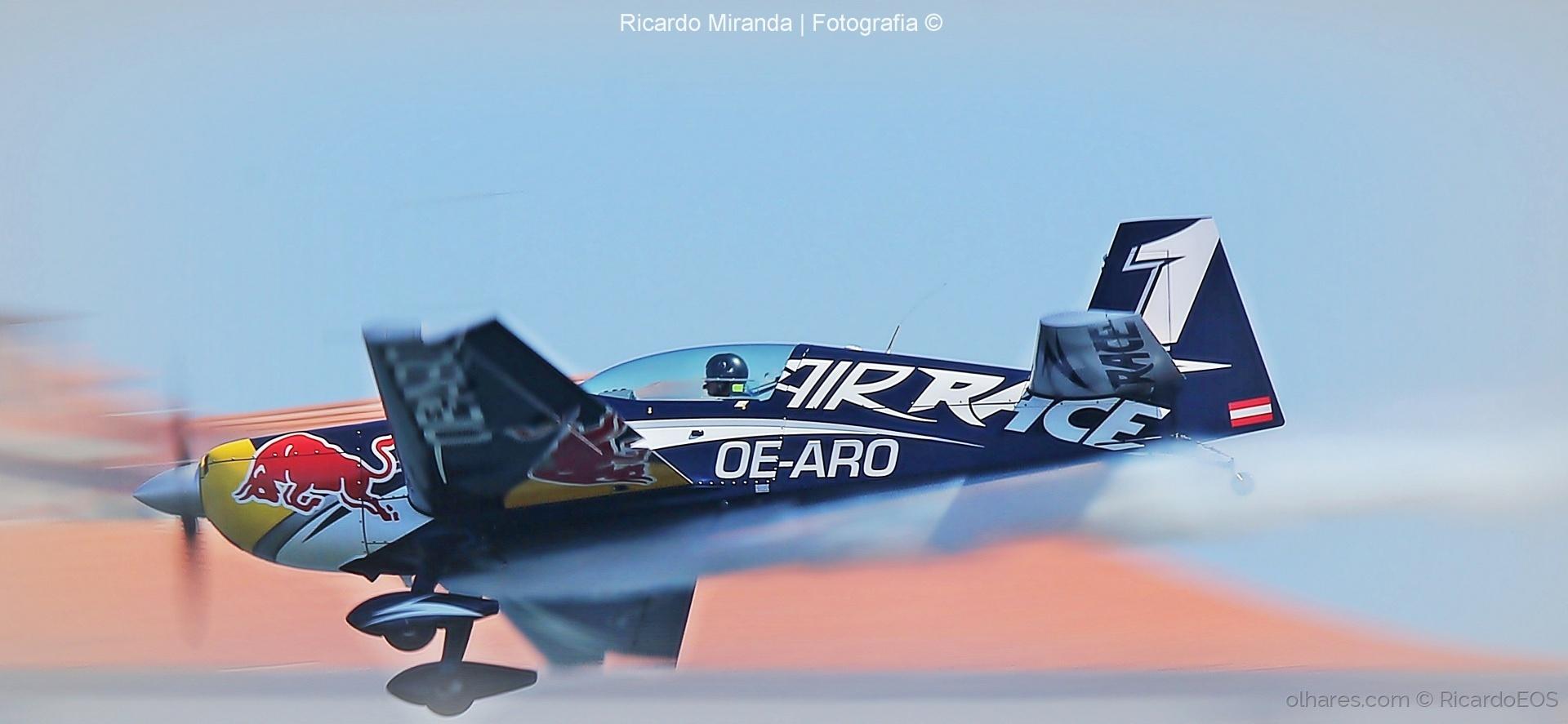 Desporto e Ação/Red Bull Air Race- PORTO 2017 (parte 3)