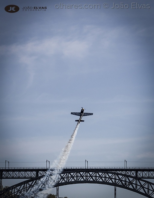 Fotojornalismo/Red Bull Air Race 2017