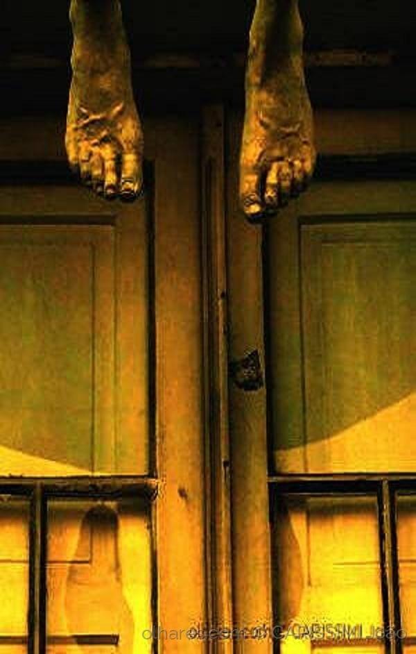 Outros/Suicídio um mal silencioso. Set. Amarelo-Pvf. ler