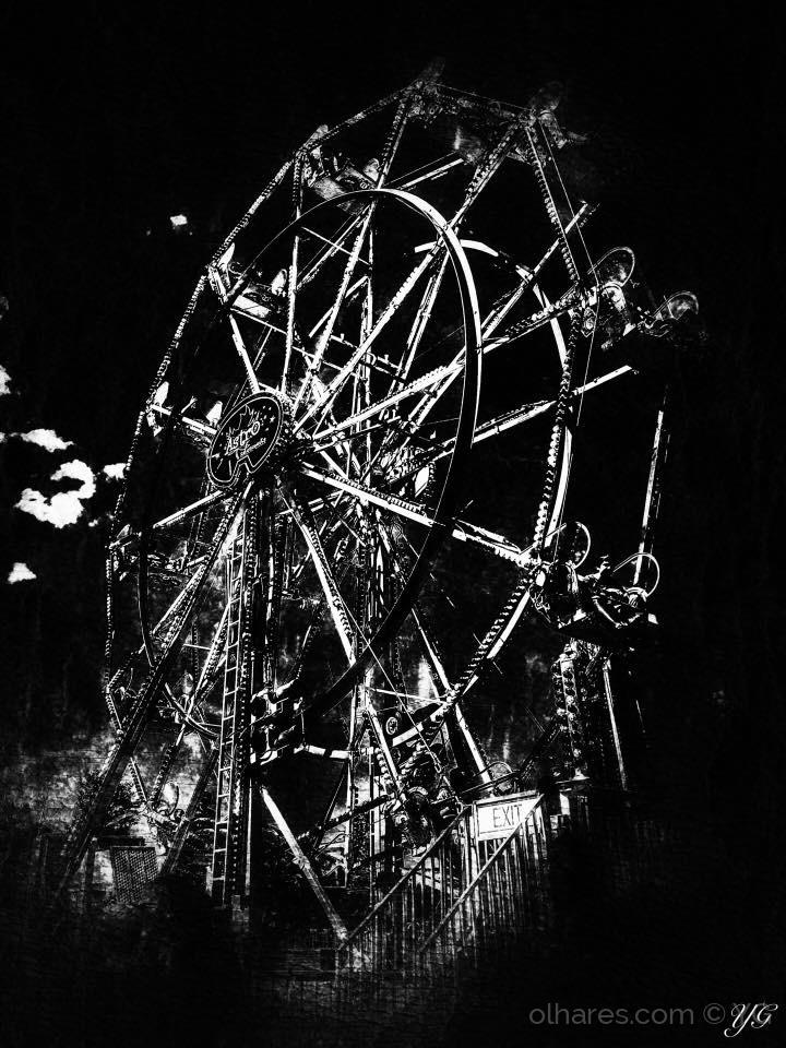 Outros/Roda Gigante