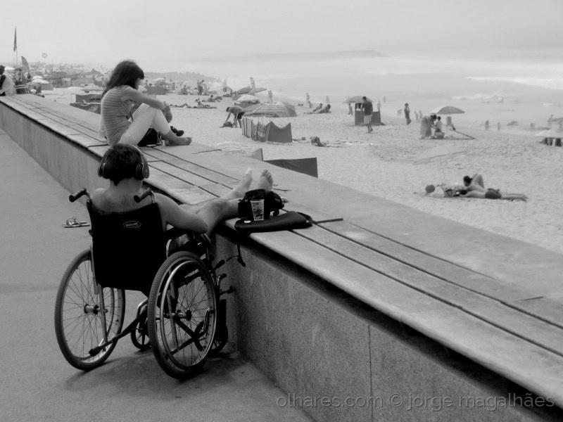 Fotojornalismo/A festejar a Vida (ler)