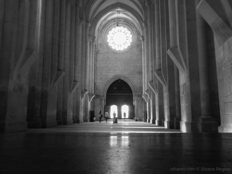 Gentes e Locais/o mosteiro