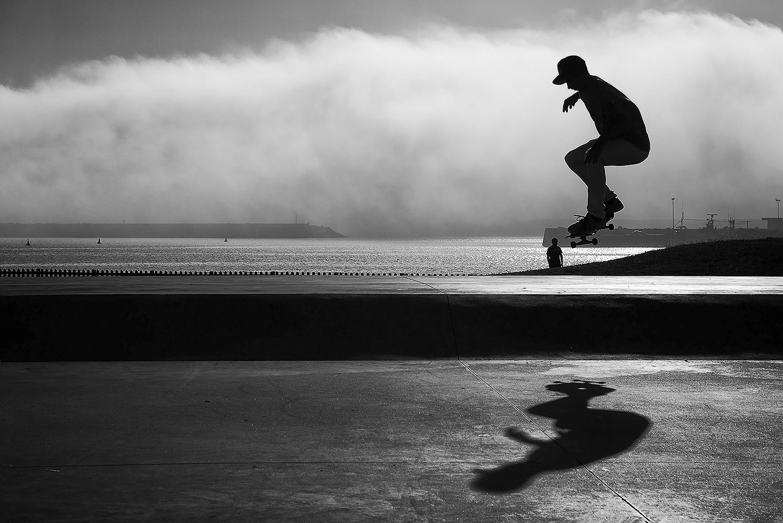 Desporto e Ação/skate ! ( Nova Série )