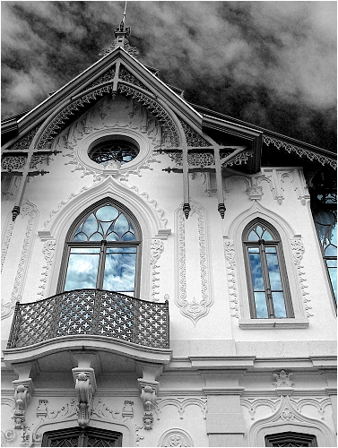 História/Casa-Museu Carlos Relvas
