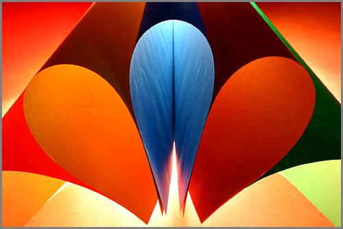 Outros/Luz e cor
