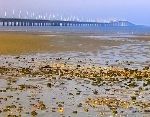 """Outros/""""Ponte Vasco da Gama..."""""""