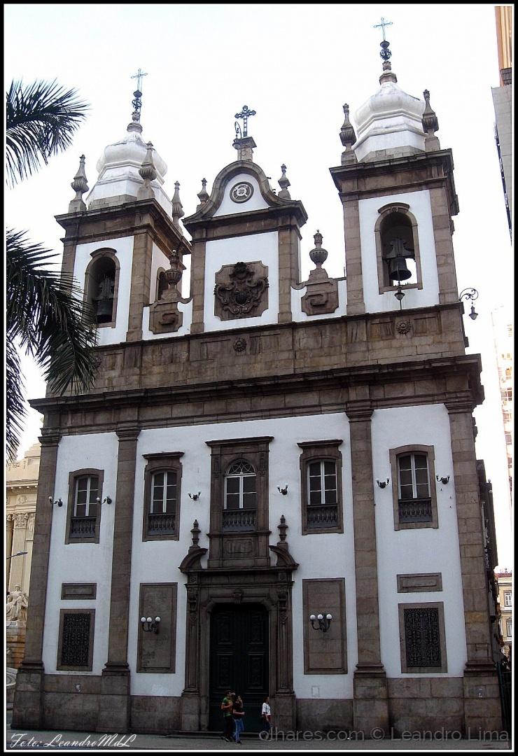 História/Igreja de São José e a Reforma Protestante (ler)