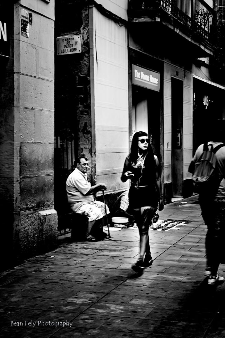 Gentes e Locais/158-2017