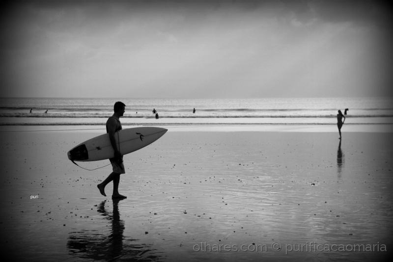 Gentes e Locais/Vamos surfar!!!
