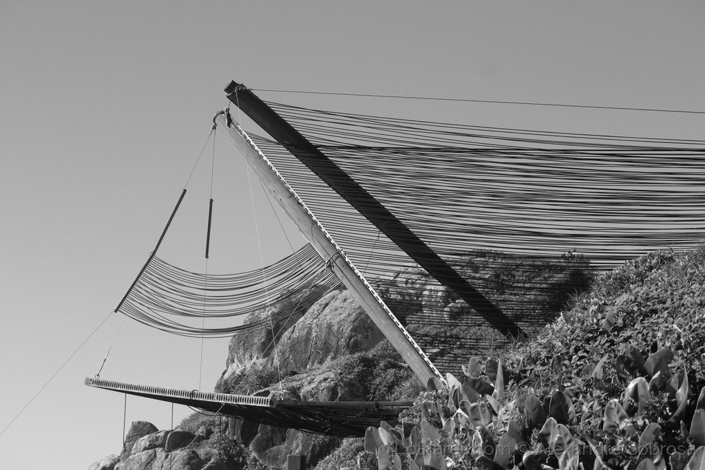 Abstrato///||\