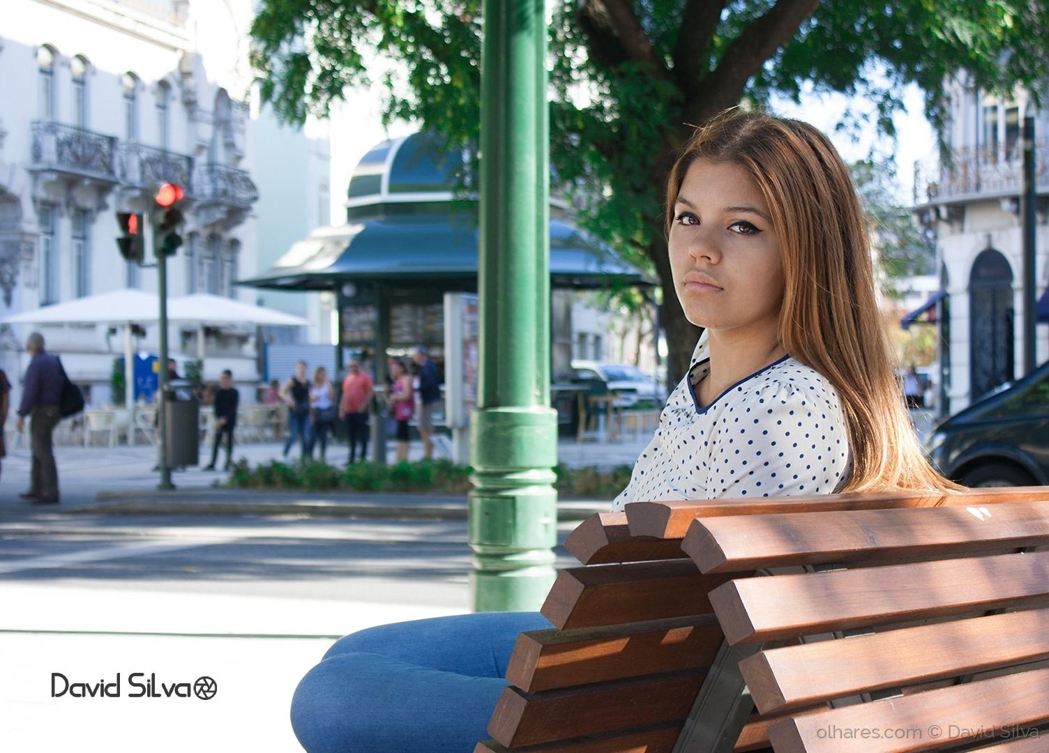 Gentes e Locais/Mariana