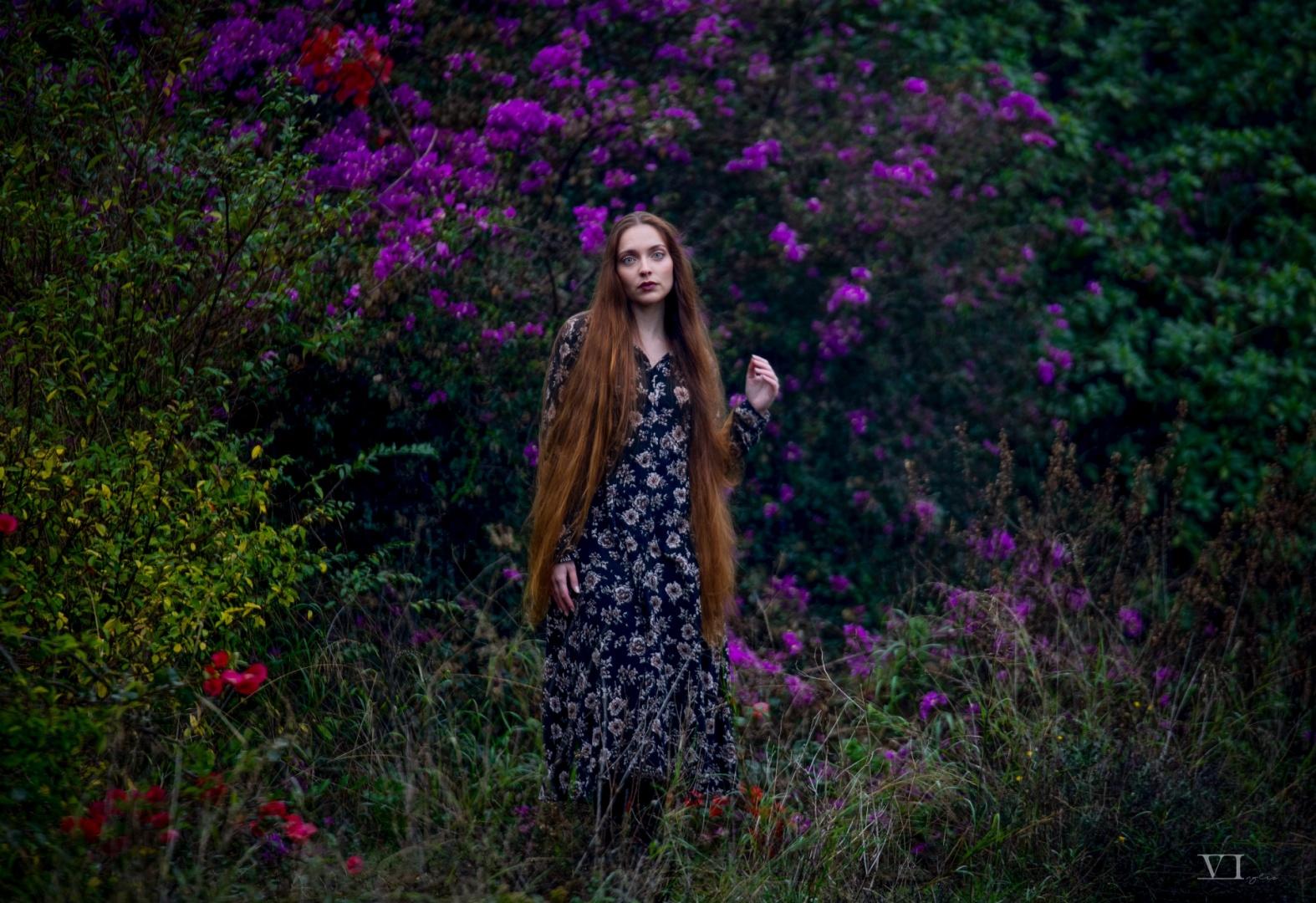 Retratos/Color Extasy