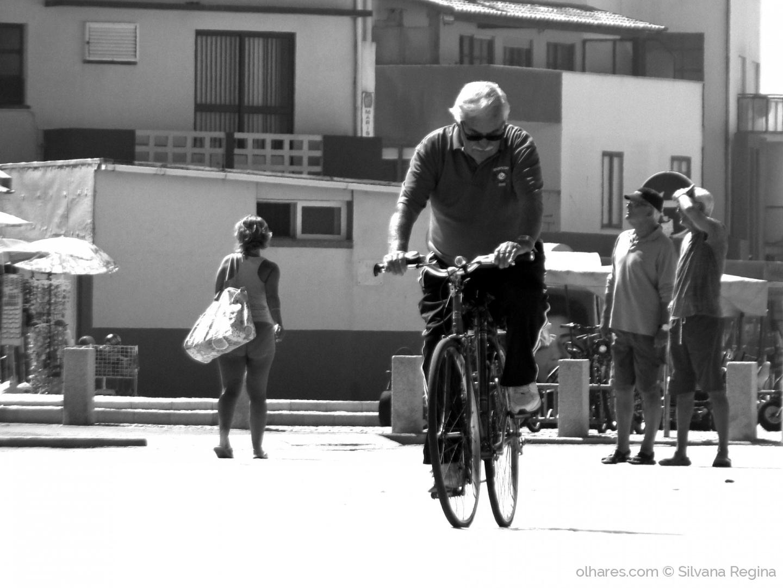 Gentes e Locais/Torreira