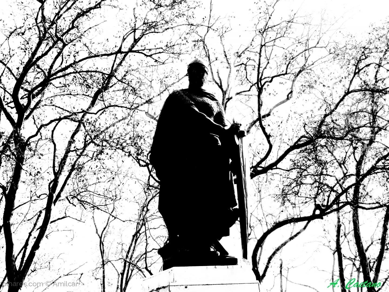 História/D. Afonso Henriques
