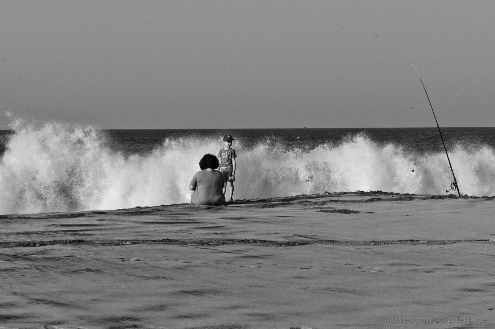 Gentes e Locais/Praia de São Pedro
