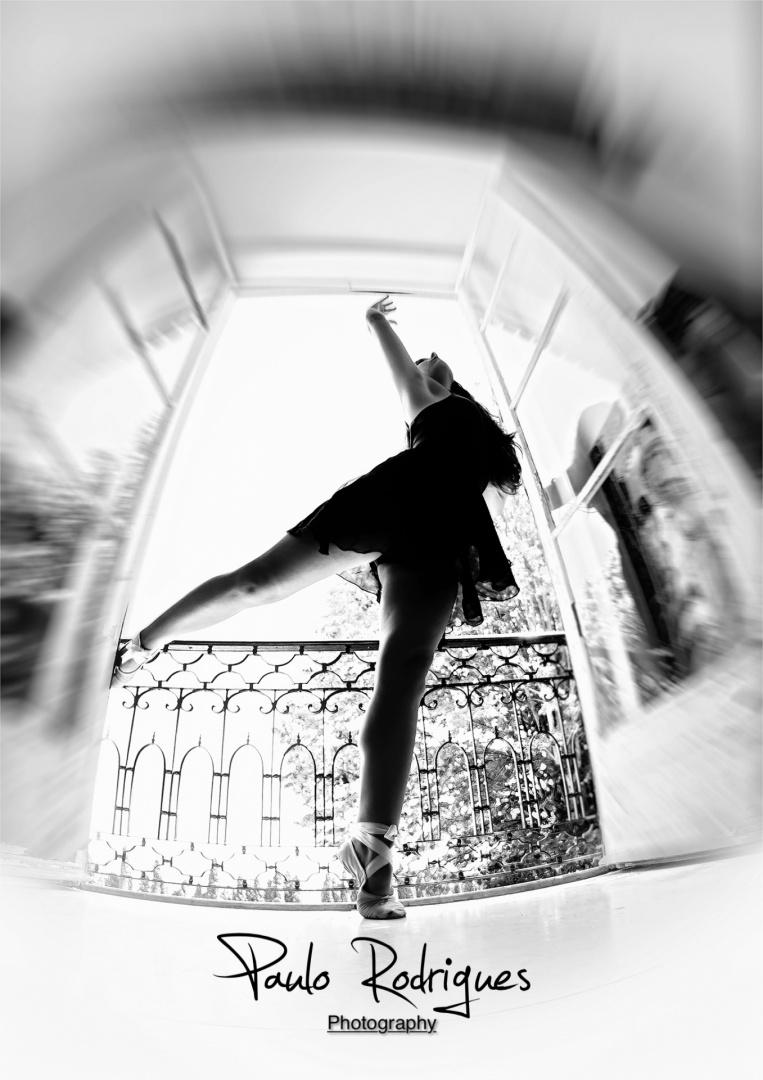 Gentes e Locais/:::Dance:::