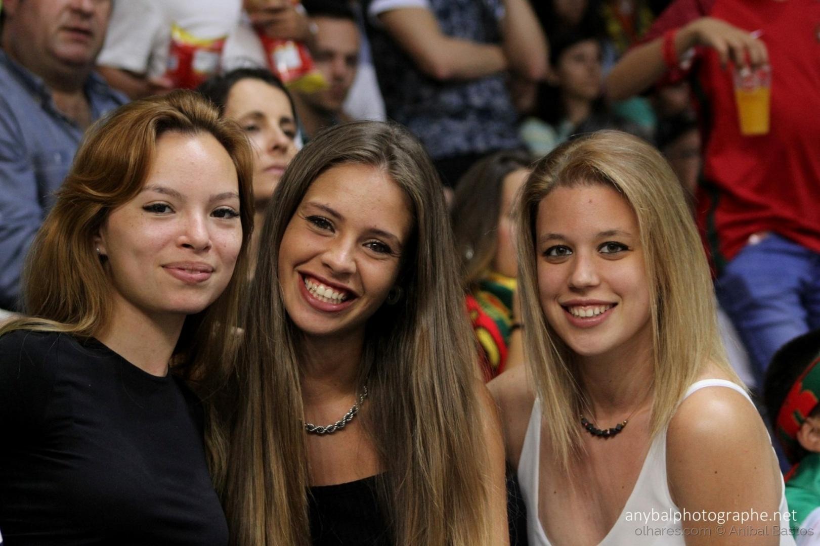 Fotojornalismo/Sorrisos