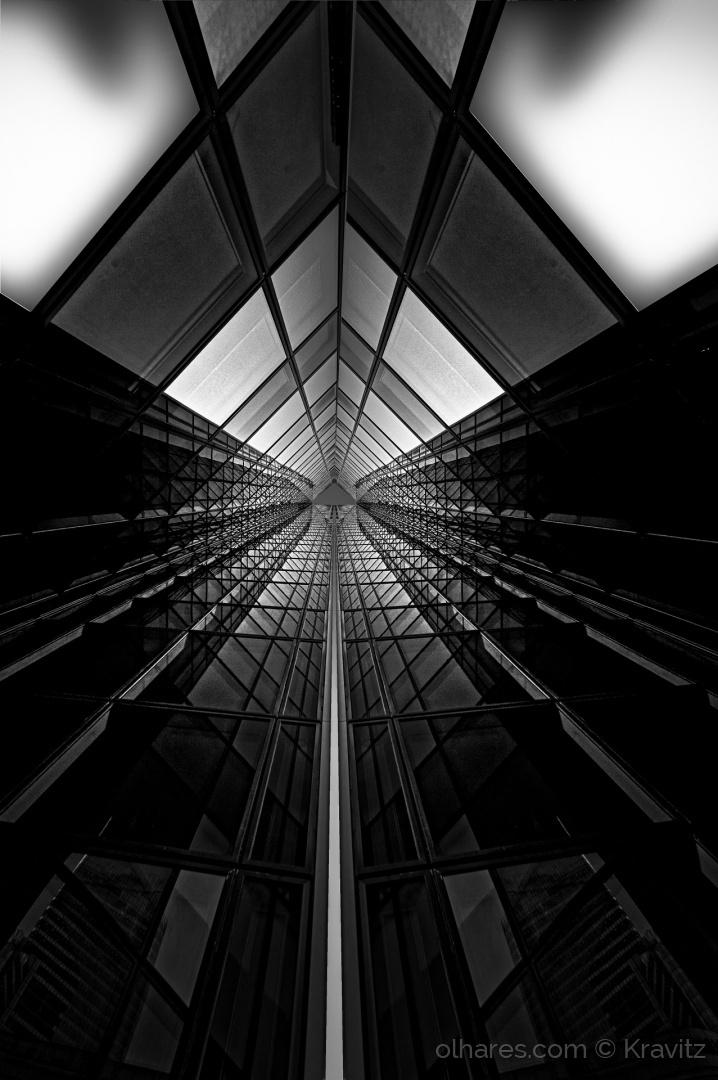Paisagem Urbana/Dimension
