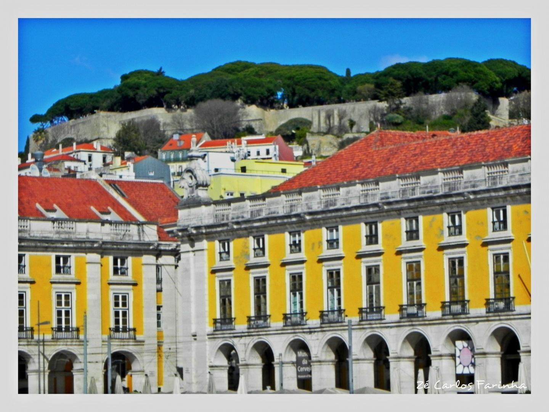 Gentes e Locais/A luz de Lisboa!(10)