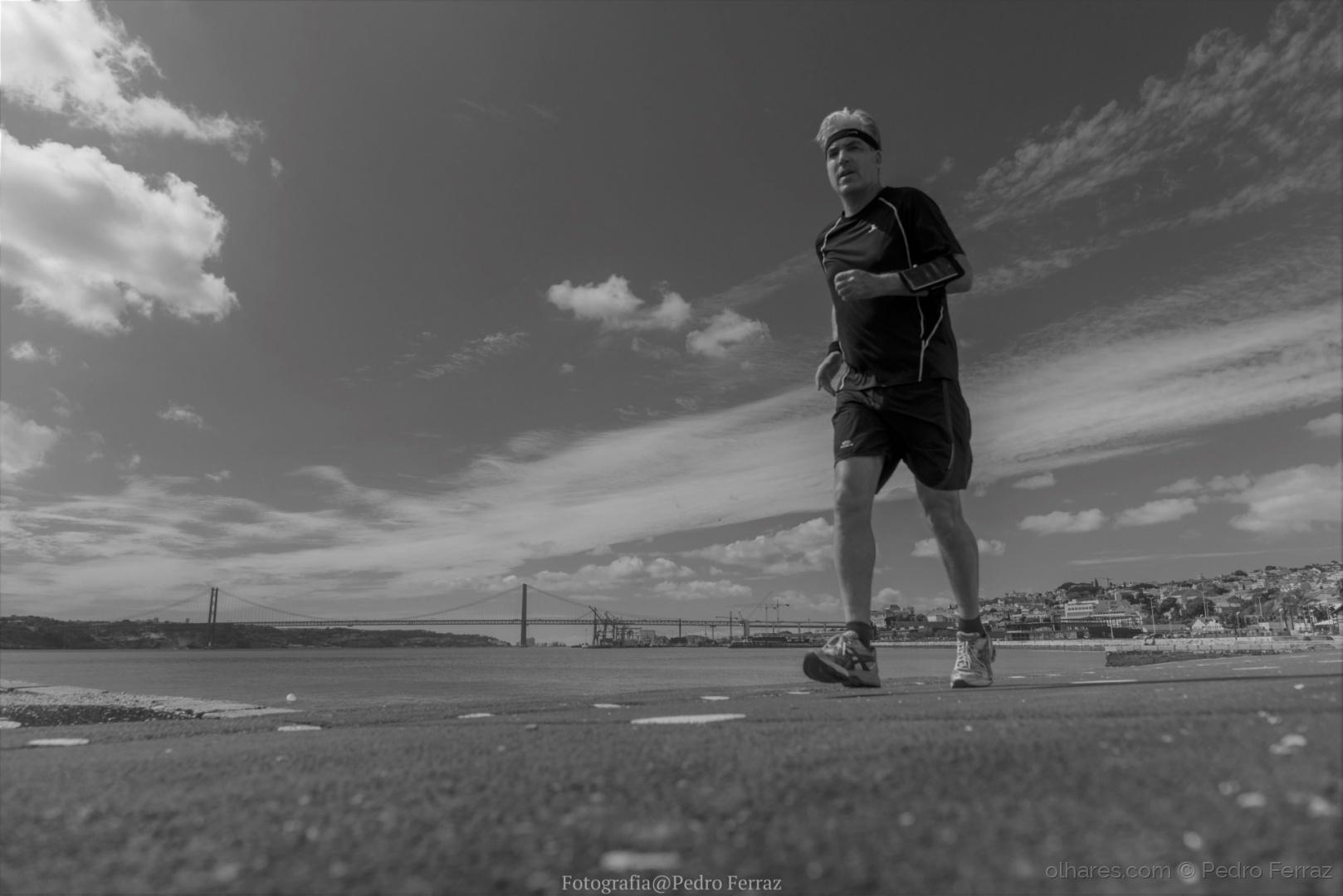 Desporto e Ação/Running