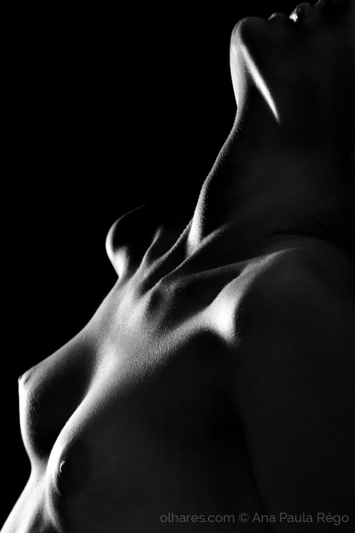 Nus/pleasure