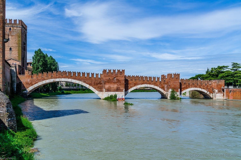 História/Verona