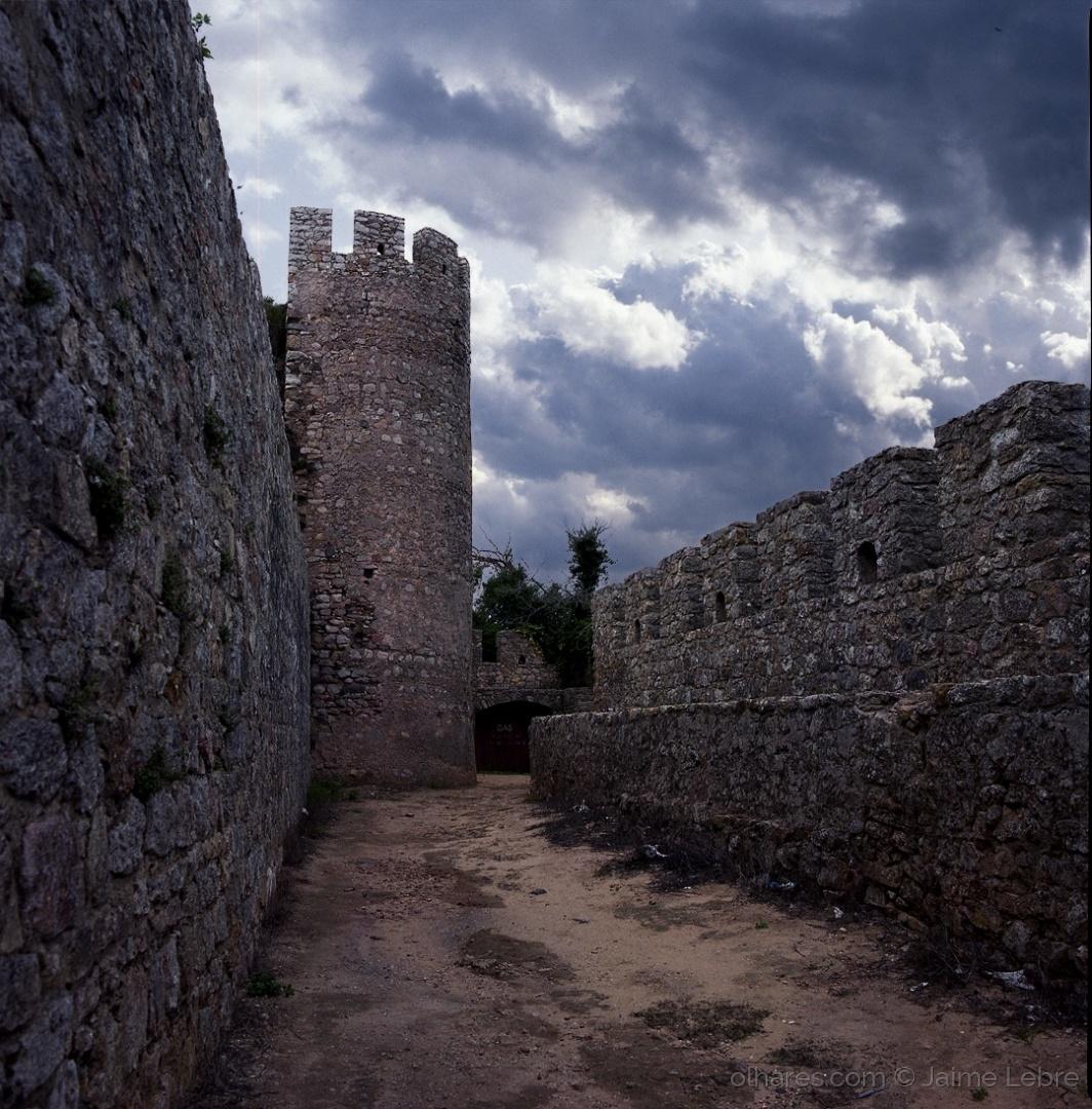 História/Céus de Portugal reconquistado (2)