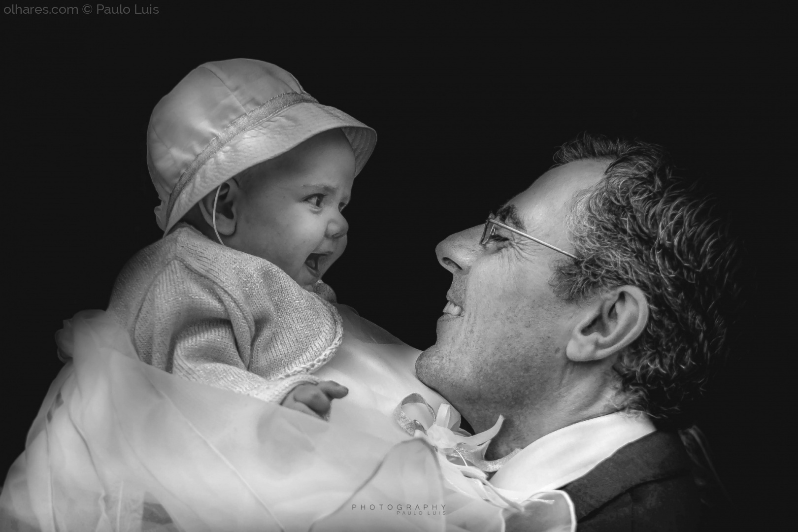 Retratos/Happy Father´s Day