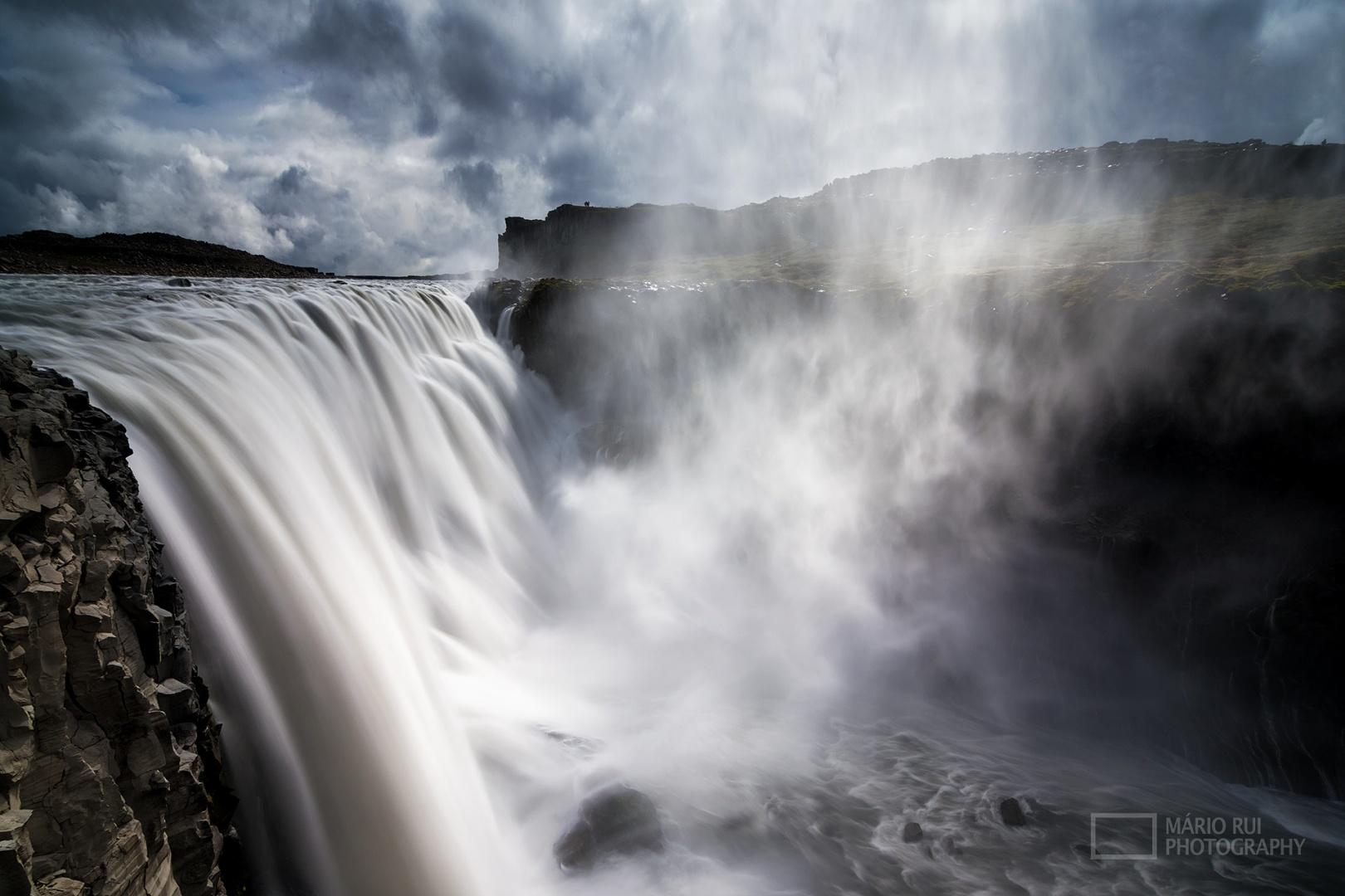 Paisagem Natural/Power of Nature