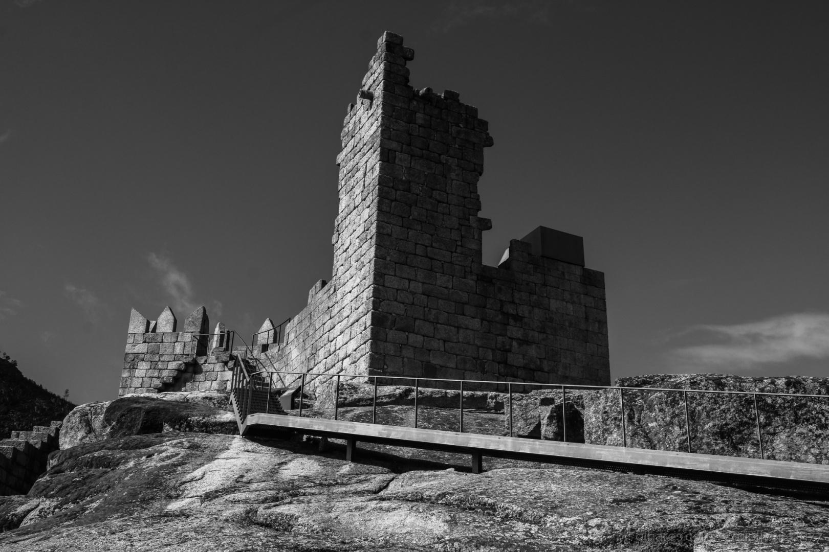 História/Por terras da Beira baixa