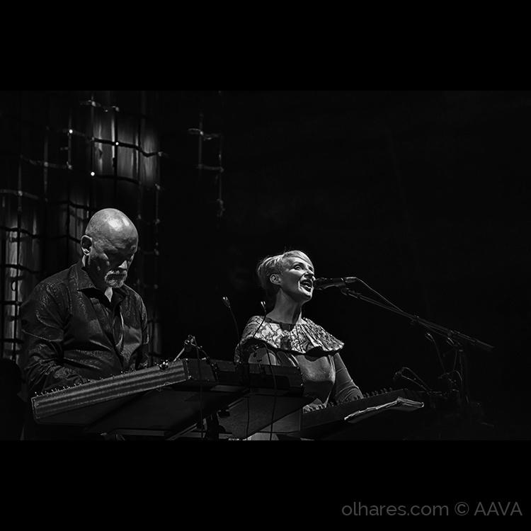 Espetáculos/Dreams made flesh . DCD . Casa da Música 2012