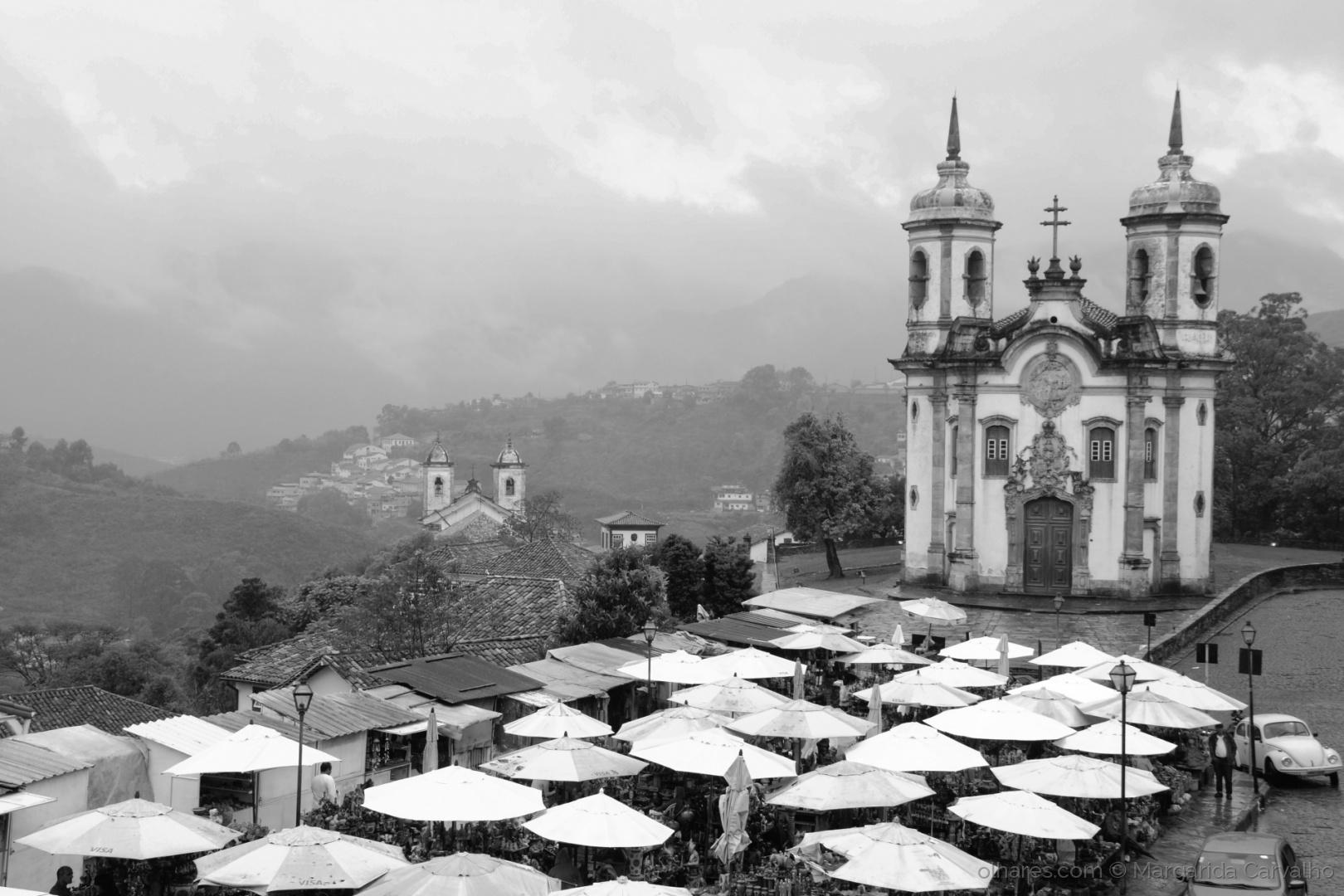 História/Ouro Preto