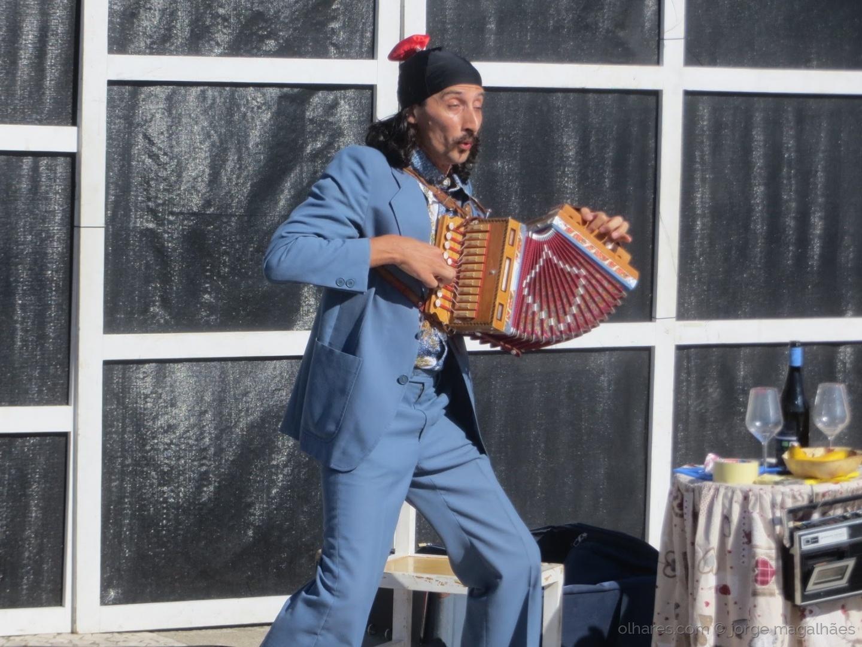 Espetáculos/O acordeonista