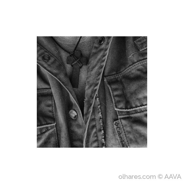 Moda/alone