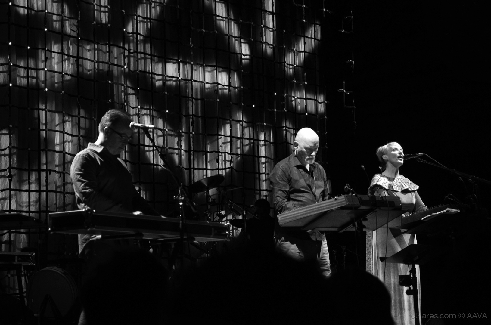 Espetáculos/DCD . Casa da Música 2012