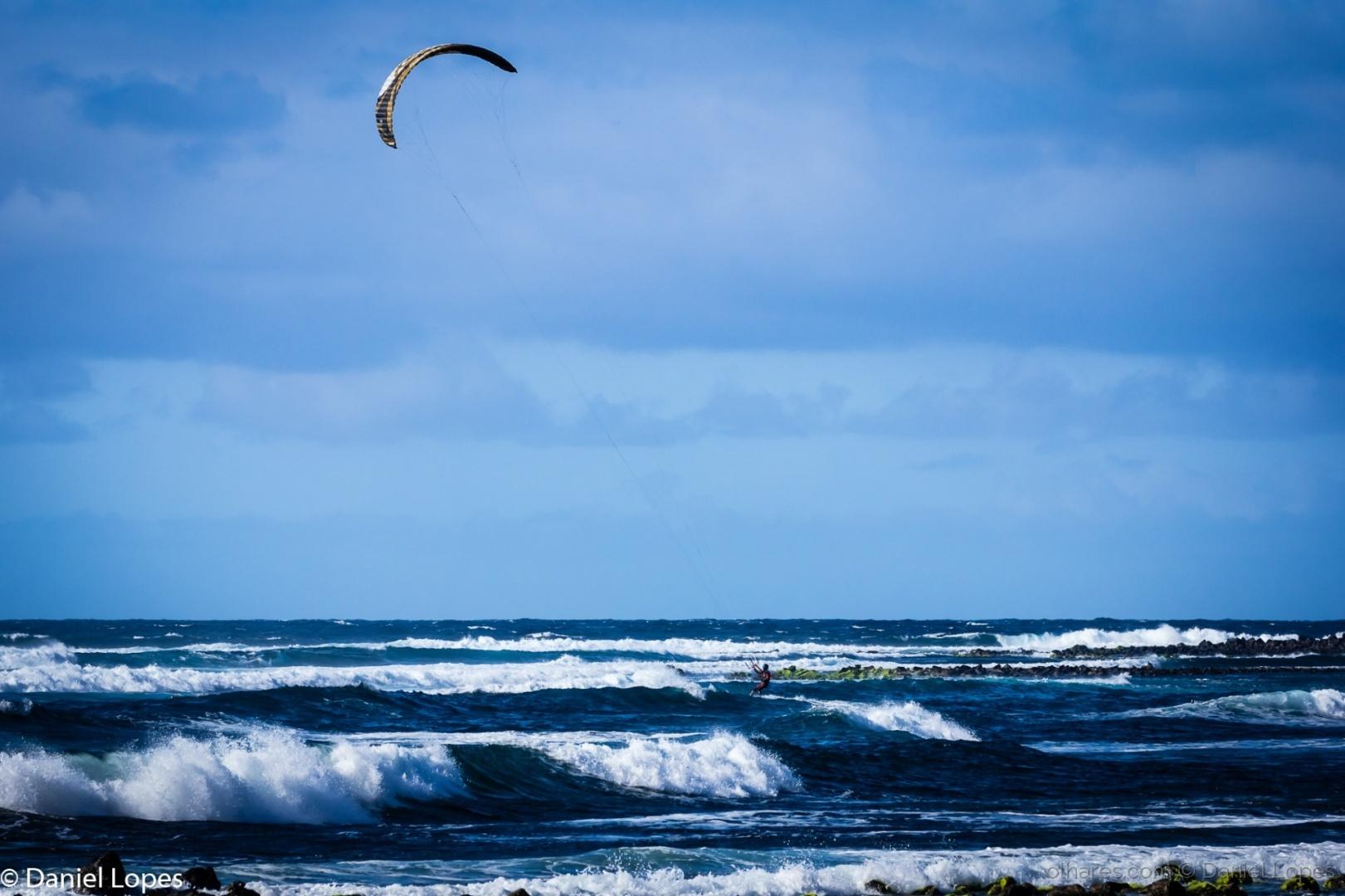 Desporto e Ação/Kitesurfing em Salamansa