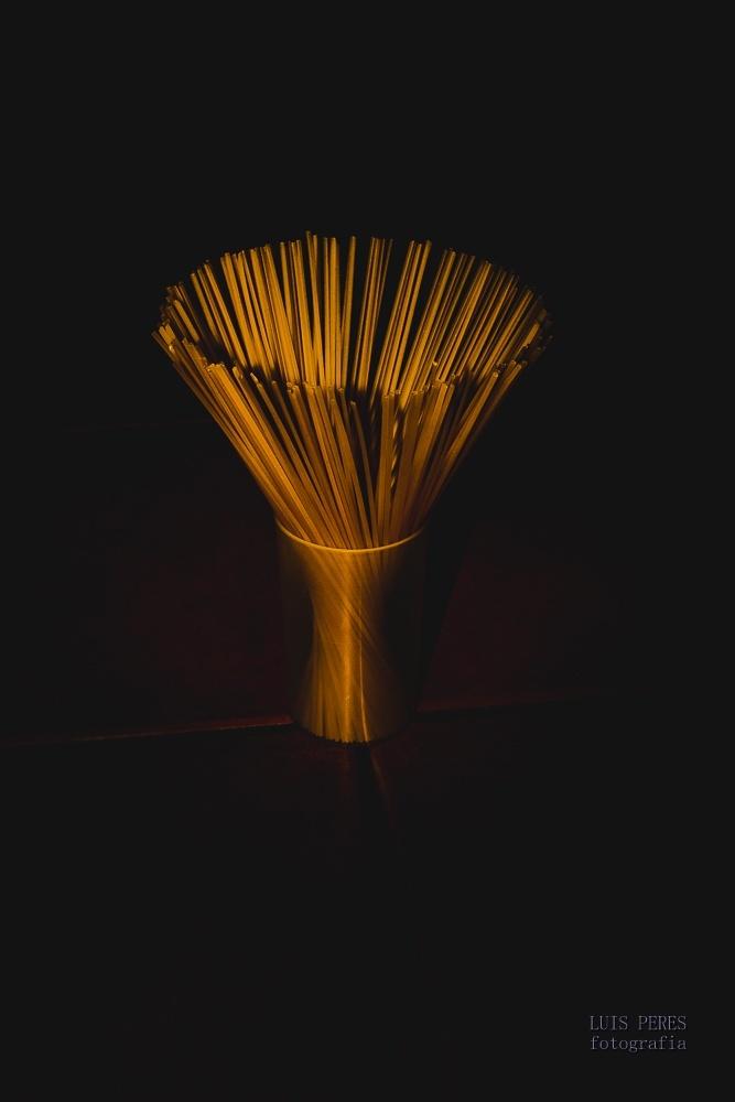Gastronomia/Cálice de ouro