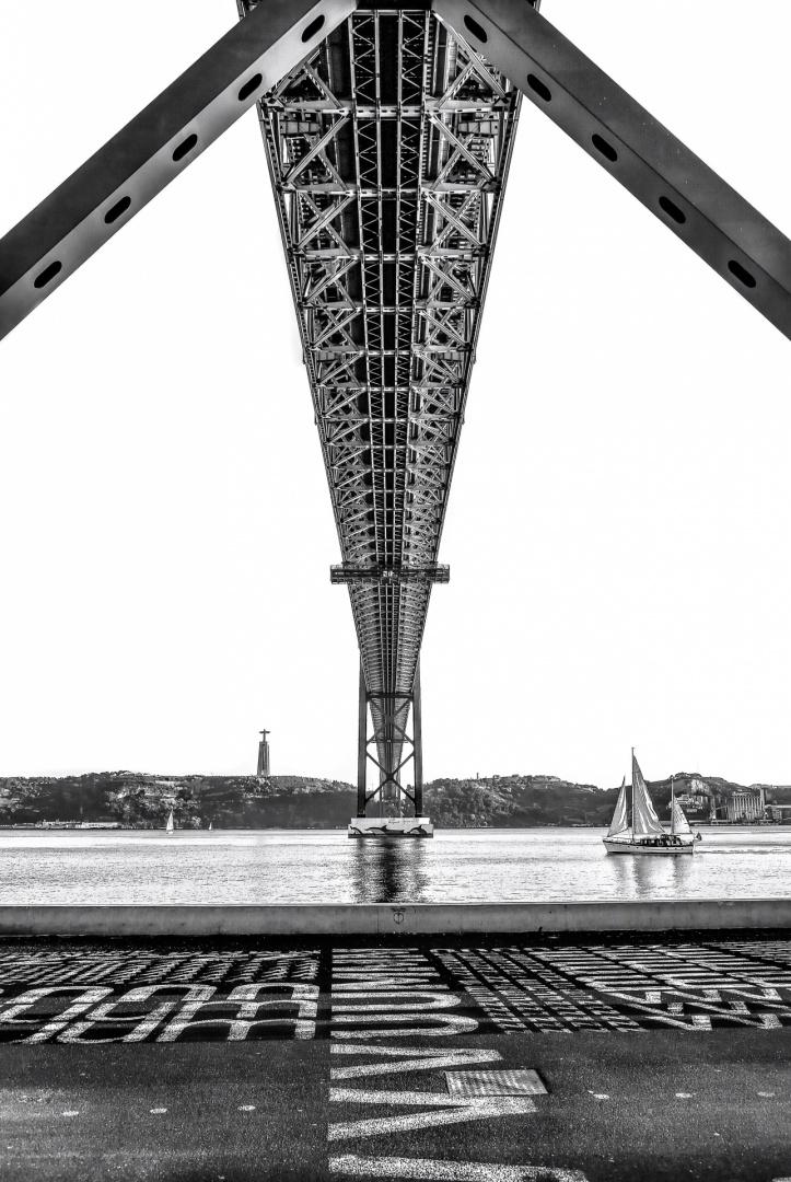 Outros/LX Ponte