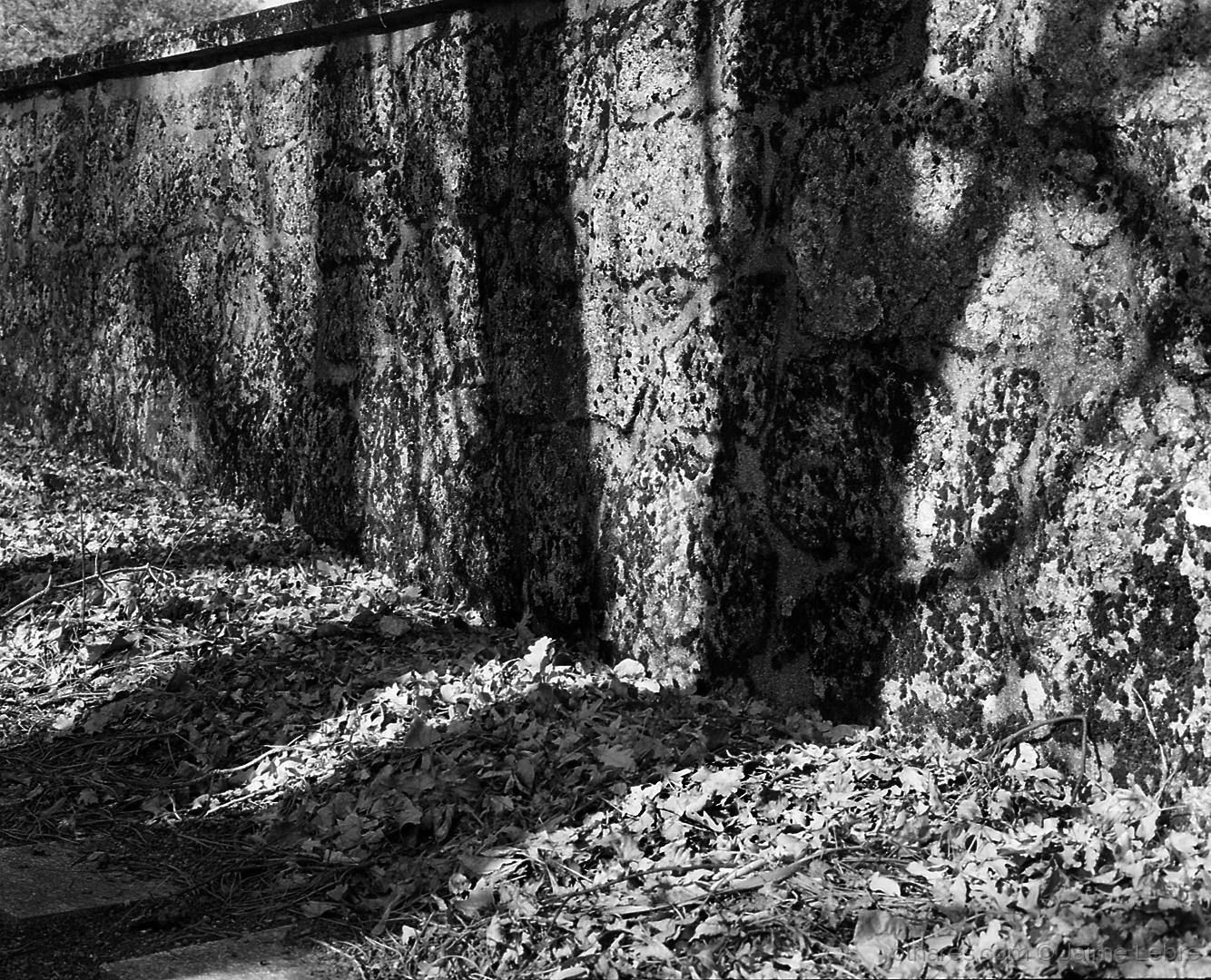 Abstrato/A caverna de Platão