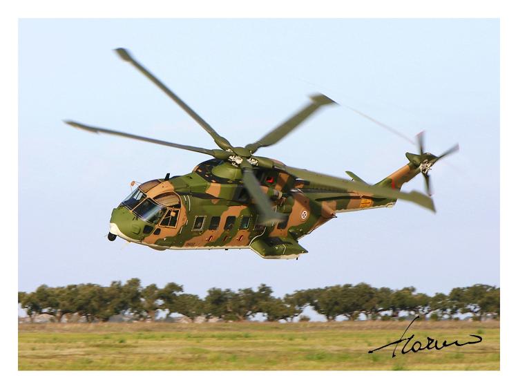 Outros/EH-101 Merlin (FAP)