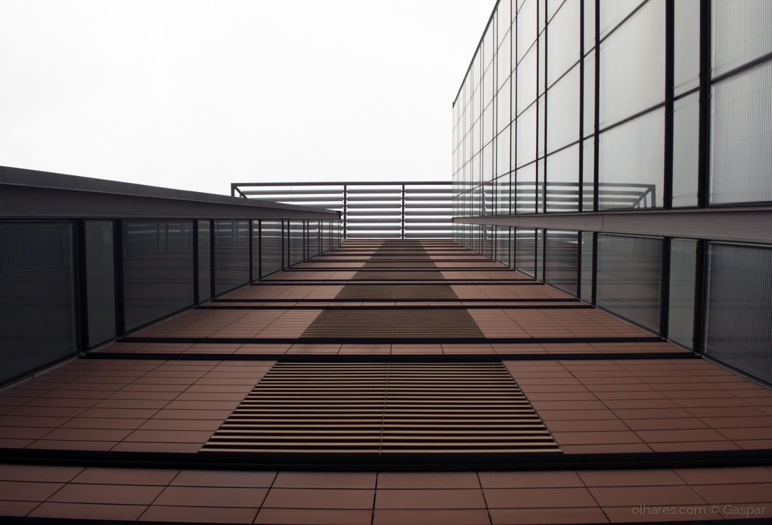 Arquitetura/ARQUITECTURA 1