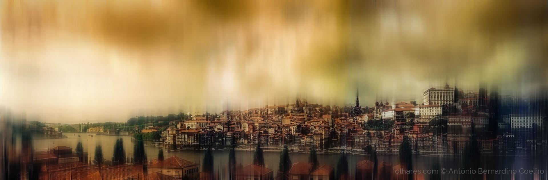 Arte Digital/Oporto (Ver em tela completa)