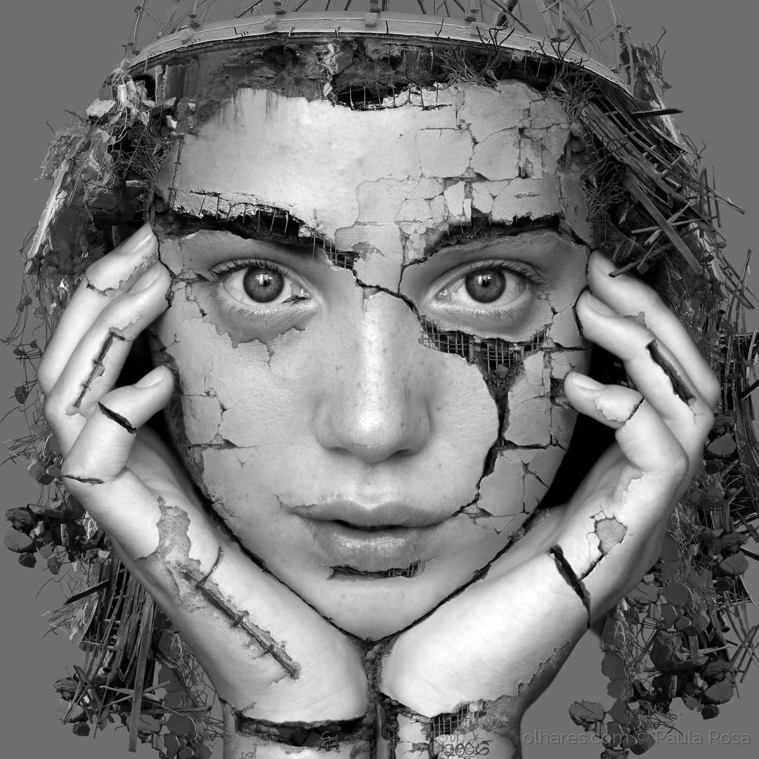 Arte Digital/WIPx1