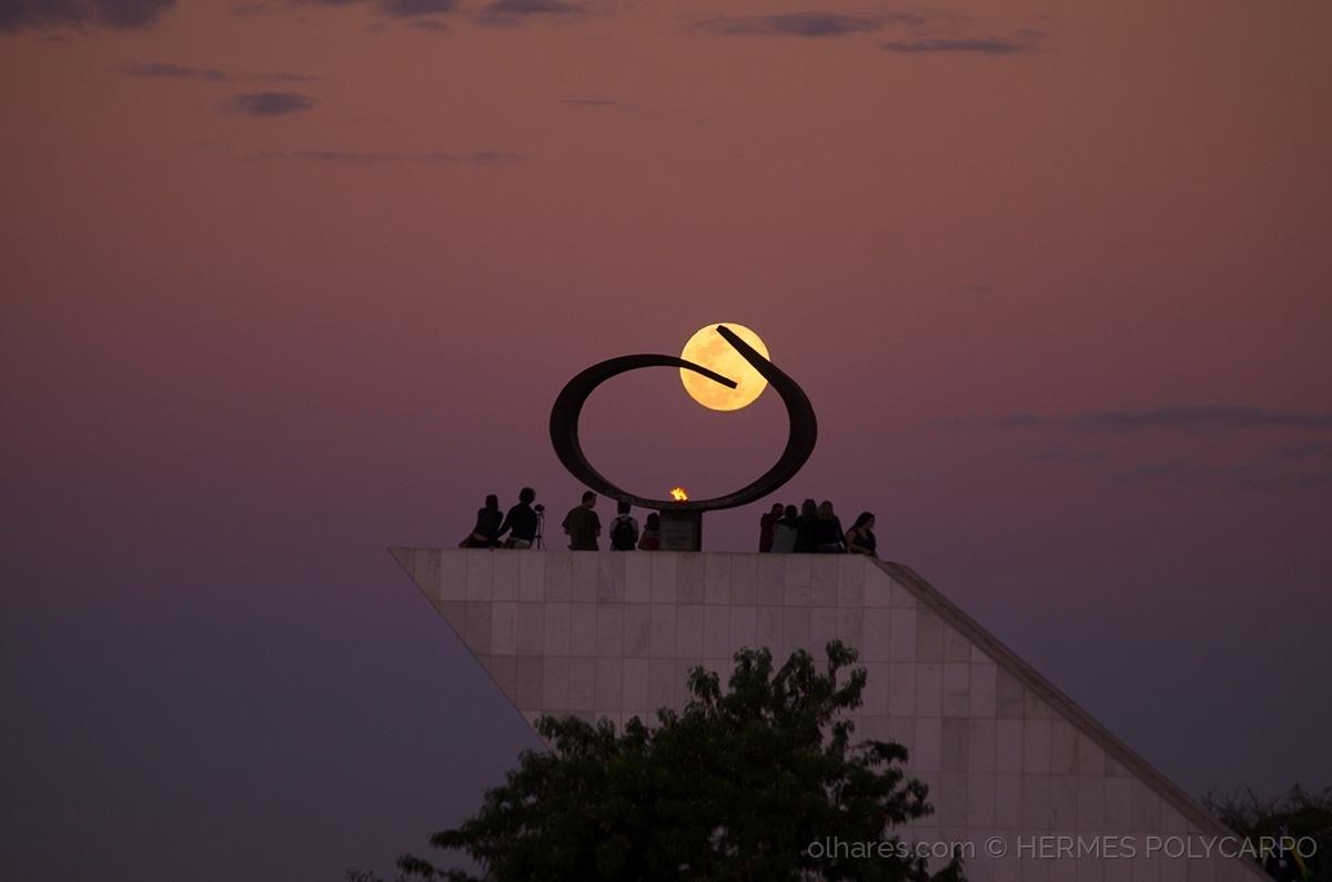Outros/Lua Cheia