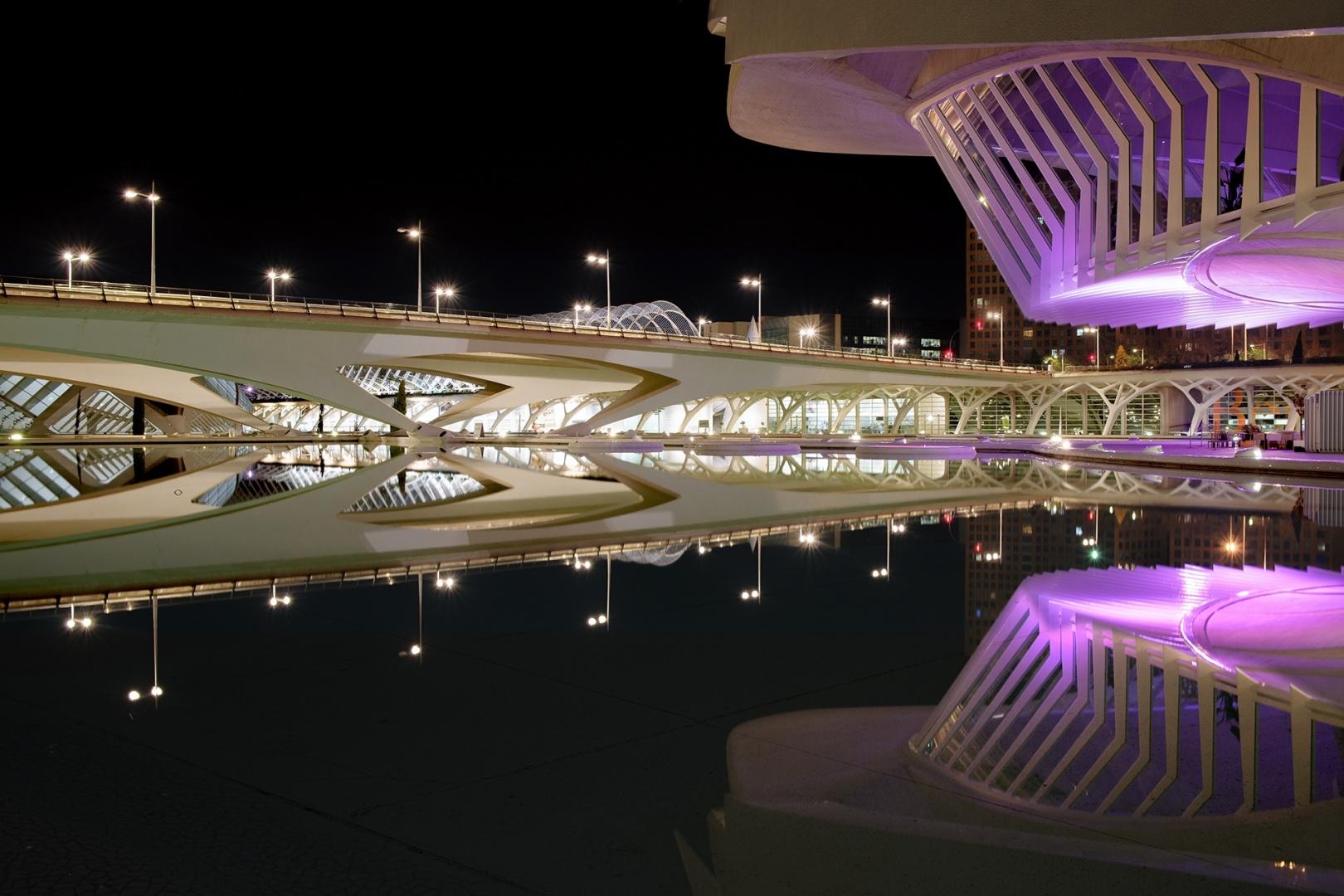 Arquitetura/Mordendo a cauda