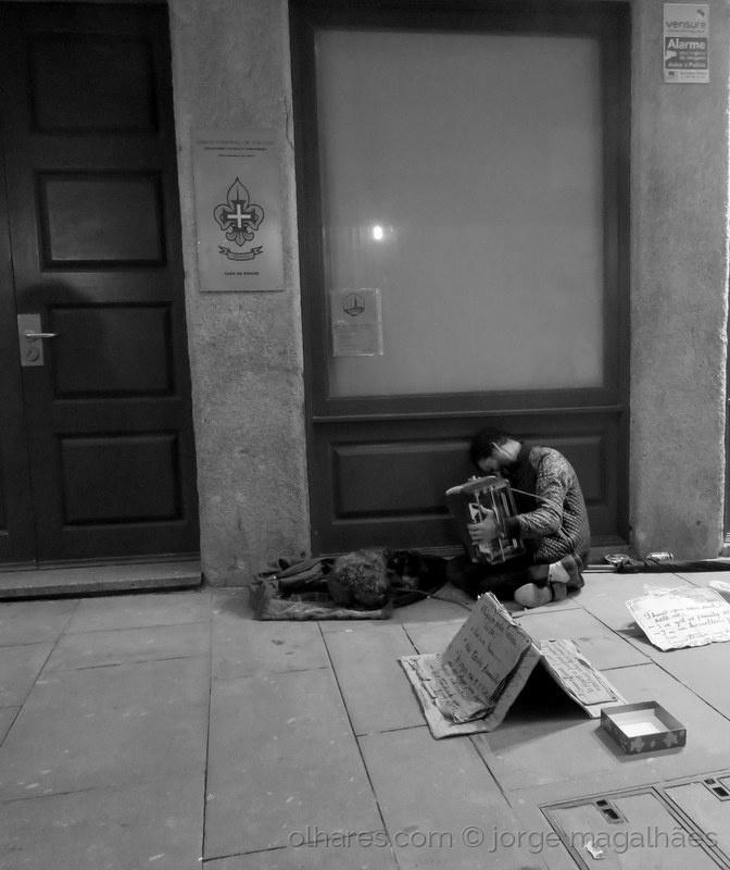 Fotojornalismo/2019, esperem tudo, não peçam nada  (ler)